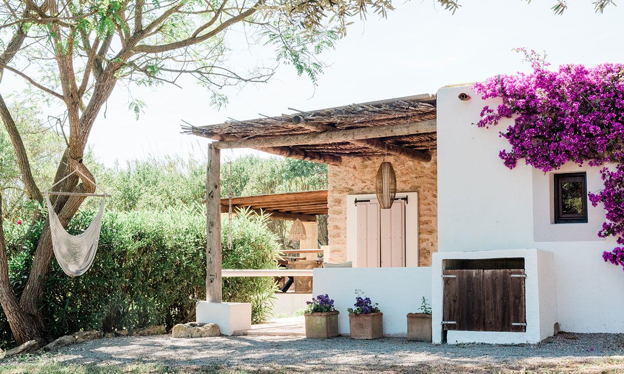 Leef je droom: Ibiza