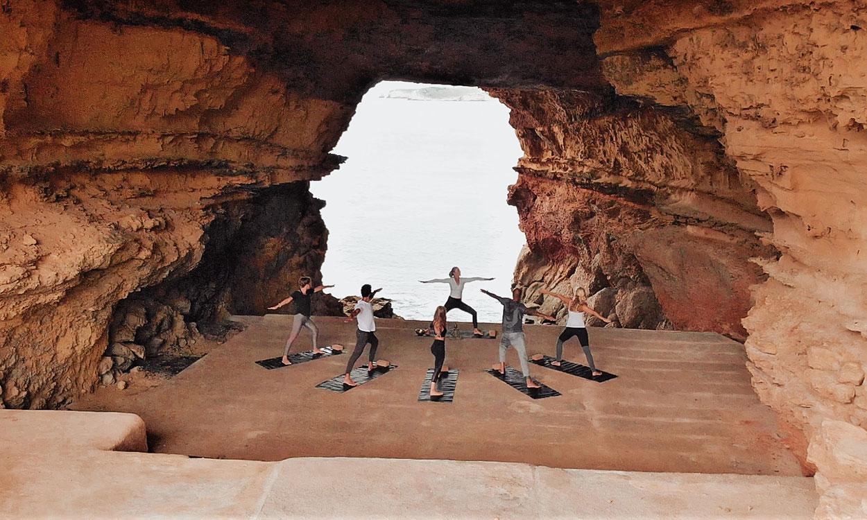 Zomerserie: Wonen op Ibiza