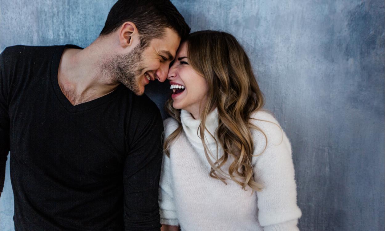 relatie Test: hoe goed is jouw relatie?