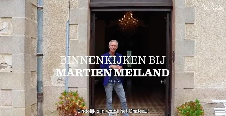 Schermafbeelding 2021 01 20 om 14.26.52 Binnenkijken bij Martien Meiland