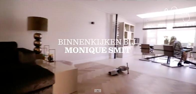 Schermafbeelding 2021 01 20 om 14.31.09 Binnenkijken bij Monique Smit