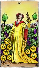 GeplakteAfbeelding 13 Jouw tarot horoscoop voor de maand februari