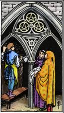 GeplakteAfbeelding 2 Jouw tarot horoscoop voor de maand februari