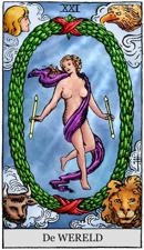 GeplakteAfbeelding 3 Jouw tarot horoscoop voor de maand februari