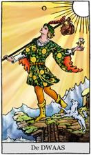 GeplakteAfbeelding 7 Jouw tarot horoscoop voor de maand februari