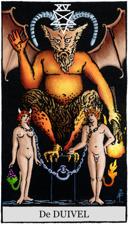 GeplakteAfbeelding 9 Jouw tarot horoscoop voor de maand februari