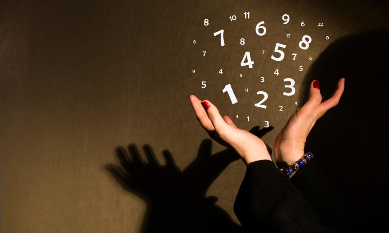 spoedcursus numerologie