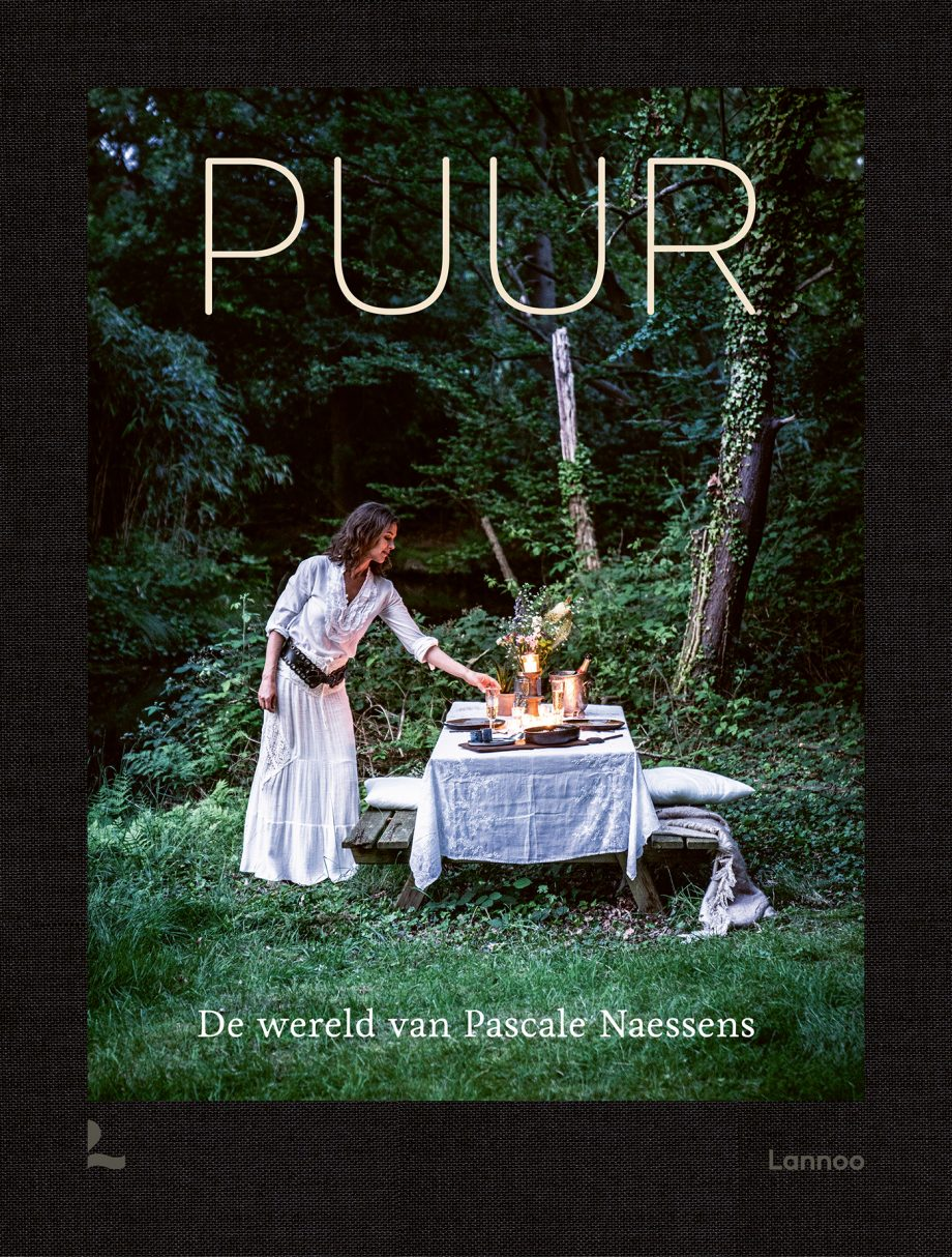 9789401471763 1 Puur - Pascale Naessens