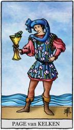 Afbeelding10 Jouw tarot horoscoop voor de maand april
