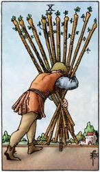Afbeelding11 Jouw tarot horoscoop voor de maand april
