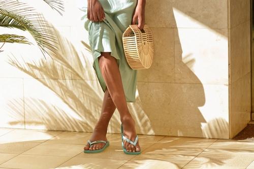 Ipanema SS2021E 2799 CR PR 002 Winnen op woensdag: win een paar Ipanema Street slippers