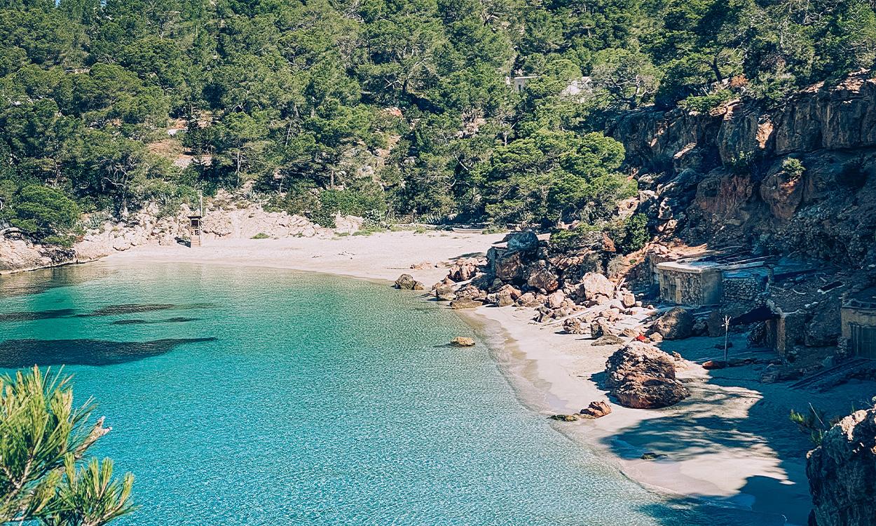 vakantietips Ibiza