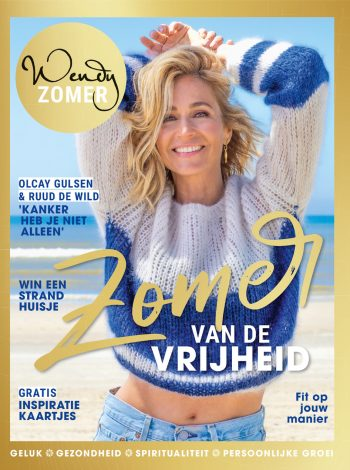 Zomerspecial-Cover-01