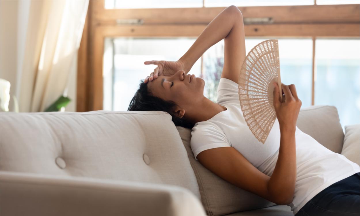 stressvrij de zomer door
