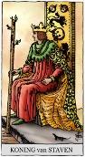 Afbeelding11 Jouw tarot horoscoop voor de maand oktober