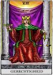 Afbeelding2 Jouw tarot horoscoop voor de maand oktober