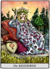 Afbeelding5 Jouw tarot horoscoop voor de maand oktober
