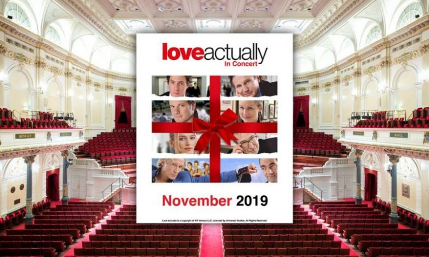 winactie love actually